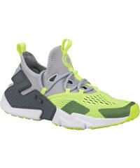 Nike AIR HUARACHE DRIFT BREATHE afafb5b3f4