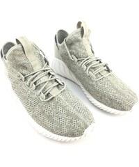 7d434190057 Kolekce Adidas pánské boty z obchodu DreamStock.cz - Glami.cz