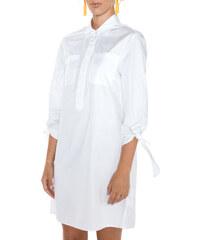 Košilové zlevněné šaty s dopravou zdarma - Glami.cz 47f408efb6
