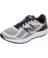 New Balance Běžecká obuv  Fresh Foam Vongo v2  světle šedá   černá 2ac24c5343