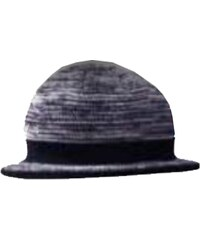 Černošedý klobouk dámský Pletex 87594 52835df6a7