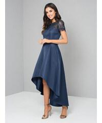 Společenské šaty Chichi London Jasper e7315c3659