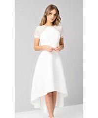 Chi Chi London krátké šaty - Glami.cz 820aa0cf89