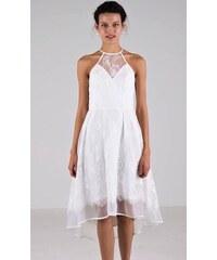 Společenské šaty Chichi London Edelle ffe4865909
