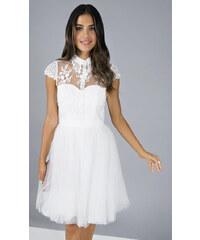 Společenské šaty Chichi London Mikayla bf12935007