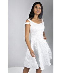 Společenské šaty Chichi London Ajah 692762de32