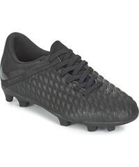 Nike Fotbal Dětské PHANTOM 3 CLUB FG GRADE SCHOOL Nike da9530dd42e