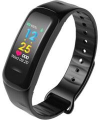 Ziskoun Sportovní hodinky- fitness náramek C18- 3 barvy SMW00027 7b135a989d