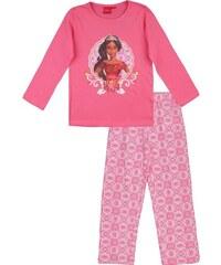 Egyéb márka Pony friend ship indigó-pink pizsama - Glami.hu aac651c032