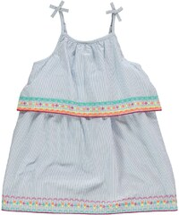 14b48295230c Kolekcia Crafted Detské oblečenie z obchodu ALABO.sk - Glami.sk