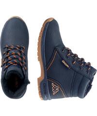 Kappa magas szárú fűzős cipő. 11 999 Ft bf54bb4f83