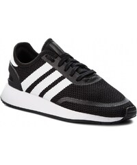 reputable site fec8e 2a01f Pantofi adidas - N-5923 J D96692 CblackFtwwhtCblack