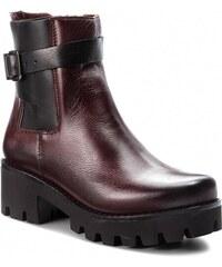 Magasított cipő EVA MINGE - Nieve 4B 18SM1372210EF 164 3a1a9eb088