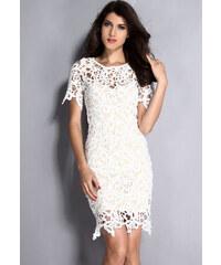 05657f6594c Letní šaty z obchodu Trendy-Obleceni.cz - Glami.cz