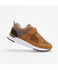 Hnedé Zlacnené Pánske oblečenie a obuv z obchodu Reserved.com - Glami.sk 43056de7f8b