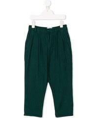 46e53fc95a55 Zelené Zlacnené Chlapčenské nohavice - Glami.sk