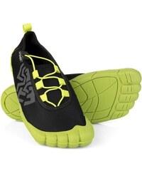 Pánské boty z obchodu XtremeShop.cz - Glami.cz 549116a024