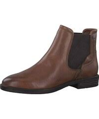 ad534c420 Hnedé, Voucher Dámske topánky | 890 kúskov na jednom mieste - Glami.sk