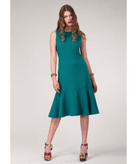 f4fb6ff29039 Elegantní šaty z obchodu BlankaStraka.cz - Glami.cz