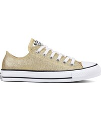 0afe911008f Converse Chuck Taylor All Star Light Twine White Black