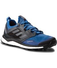 Adidas gore-tex pánské boty se slevou 10 % a více - Glami.cz 3df9af5875