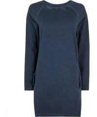 Takko online shop damen kleider