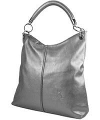 Dámske kabelky a tašky z obchodu Newberry.cz - Glami.sk 2ff0f817ee5