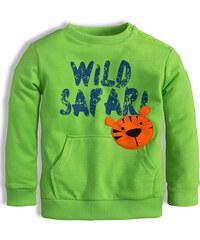 Zelené Detské oblečenie z obchodu Pelea.sk - Glami.sk 3b166addbd6
