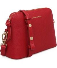8f2894db01 Női táskák FashionUp.hu üzletből | 1.060 termék egy helyen - Glami.hu