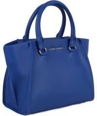 Kék Női táskák FashionUp.hu üzletből - Glami.hu cfd2cf1fbf