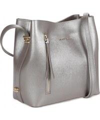 05cf3b36e7 Női táskák FashionUp.hu üzletből   1.060 termék egy helyen - Glami.hu