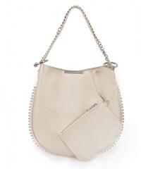 86874430f7 Aranyszínű Női táskák FashionUp.hu üzletből | 20 termék egy helyen ...