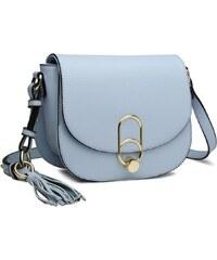 7bd49b923 Světle modrá dámské oblečení a obuv | 5 530 kousků na jednom místě ...