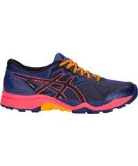 5265f4c0a83f Trailové topánky Asics GEL-FujiTrabuco 6 G-TX t7f5n-400 Veľkosť 37