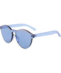 522e8c9ed Hipsters Pánske slnečné okuliare James Admiral polarizačné modré ...