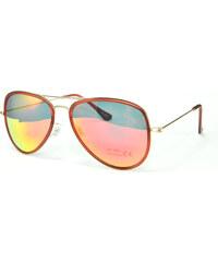 Dámske slnečné okuliare z obchodu Wantee.sk - Glami.sk 5ce1633587a