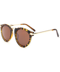 adc22297c Point Eyewear slnečné okuliare POINT 298025 0002 - 62/18/130 - Glami.sk
