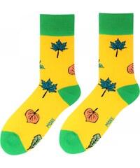 155770566de Kolekcia More Pánske ponožky z obchodu Wantee.sk - Glami.sk