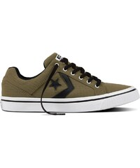 Tornacipő CONVERSE - Star Player Ox 147486C Surplus Gree - Glami.hu 751fd50ad3