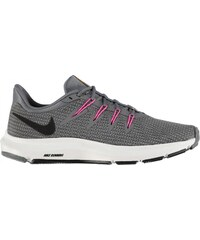 Women s Nike Downshifter 7 Running Shoe Nõi Nike FUTÓ CIPŐ - Glami.hu aad3aac25e