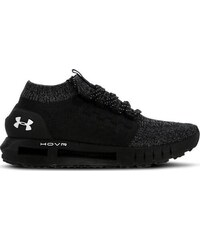 Under Armour UA HOVR Phantom NC Futócipő 3020972-008 Méret 43 EU fb29fb68aa