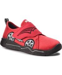 3ef1b3e21517 Superfit 0-00371-64 Detské celoročné topánky Avril MINI - Glami.sk