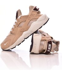 8be0bf1e98a9 Nike, Barna Férfi ruházat és cipők   90 termék egy helyen - Glami.hu