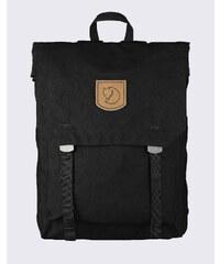 Černé dámské batohy outdoorových značek - Glami.cz c136d014b4