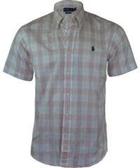 Smetanová fraková košile s francouzskou manžetou 665-90017-44 194 ... 0194973448