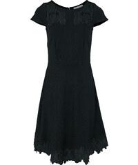 Maturitní malé černé šaty - Glami.cz d23539b5a5