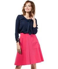 a1e0560e0acc Business Sukne elegantných značiek
