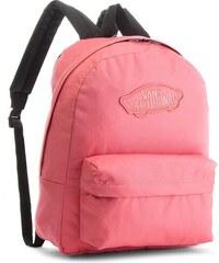 Hátizsák VANS - Realm Backpack VN0A3UI6YDZ Desert Rose 13705d53ab