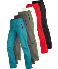 93759b70768 Dámské kalhoty LITEX dlouhé do pasu