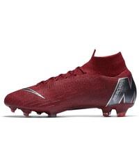 Kopačky Nike MERCURIAL SUPERFLY VI ELITE FG AH7365-606 c420f3075c